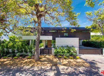 immobilier los angeles usa maison villa 5 chambres 7. Black Bedroom Furniture Sets. Home Design Ideas